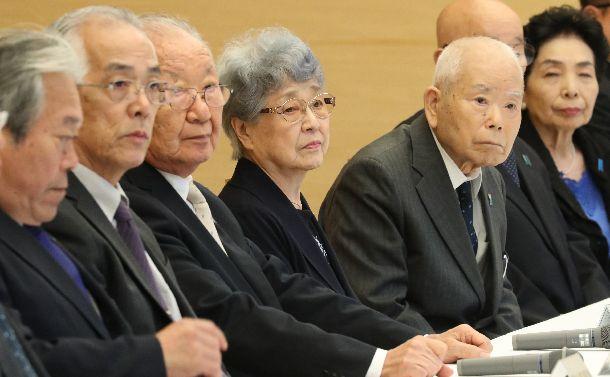 安倍政権のレガシーと北朝鮮問題