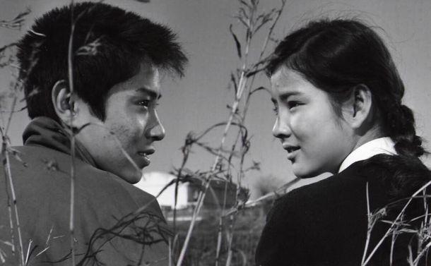 学生が映画祭「朝鮮半島と私たち」を企画した理由