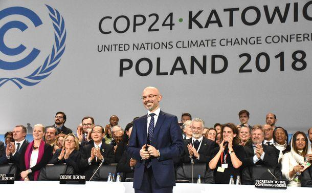 温暖化対策は「負担」ではない。「ビジネス」だ
