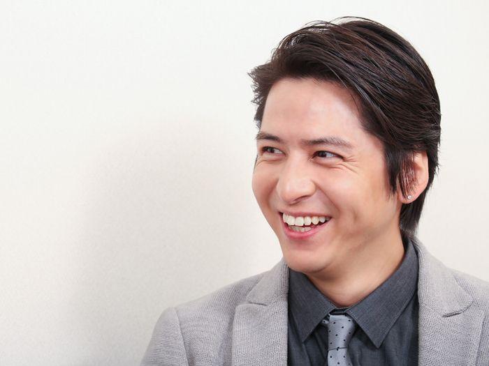 写真・図版 : 伊礼彼方=宮川舞子撮影