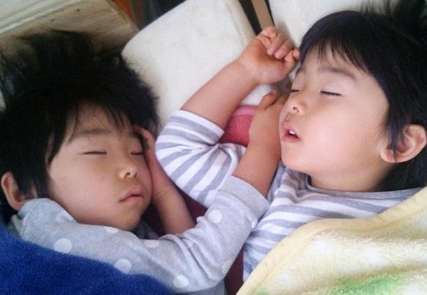 写真・図版 : 眠りの研究を日本が牽引する