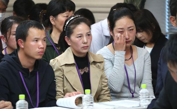 日本は「多様性を認め合う」社会に変わるしかない