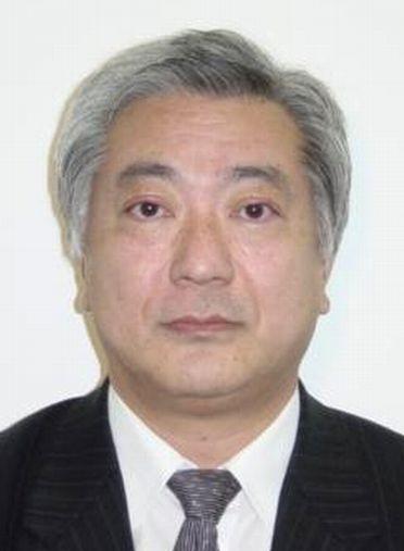 写真・図版 : 財務省の大物事務次官と言われた勝栄二郎氏(財務省提供)