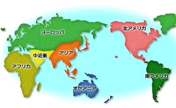 日中韓 支配と抵抗のアジア史を超えて
