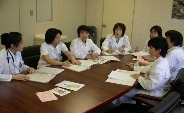 中学受験、女医にしたいなら女子校がいい(上)