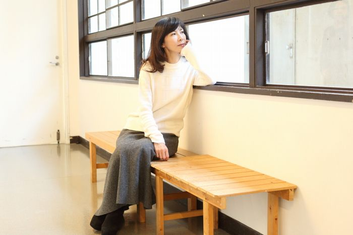 写真・図版 : 安寿ミラ=伊藤華織撮影