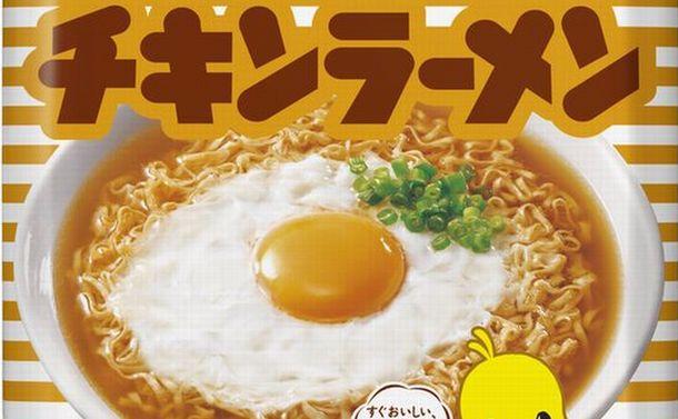 『まんぷく』の萬平さんには料理の才能がない!