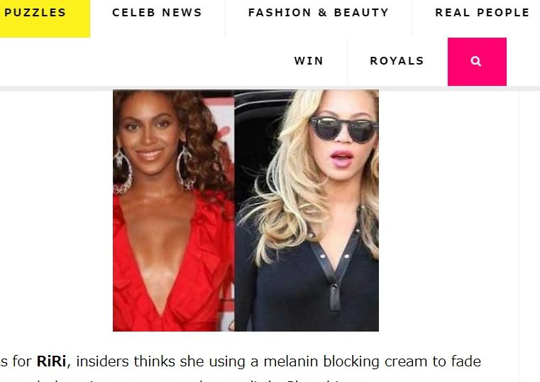 https://www.peoplemagazine.co.za/fashion-and-beauty/celebs-skin-lightening-50-shades-lighter/