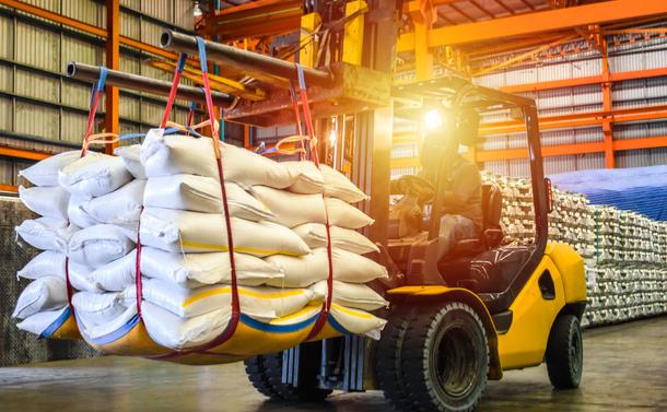 日本の米輸出はWTO違反だ