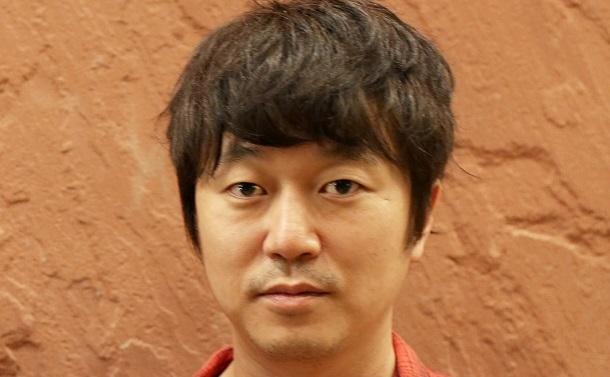 写真・図版 : 強制性交罪で起訴された新井浩文被告。俳優としての評価は高かった