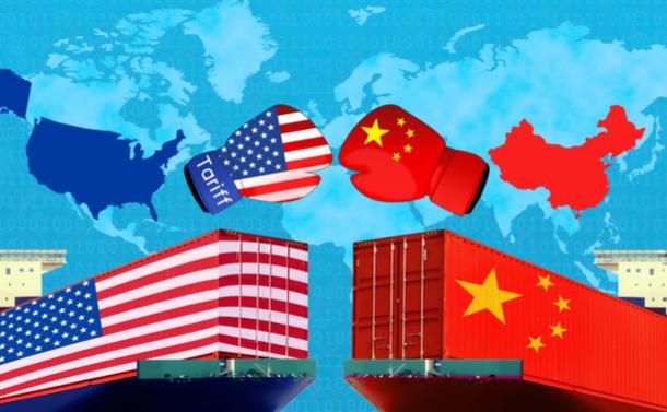 米中「新冷戦」の公算と日本がとるべき道
