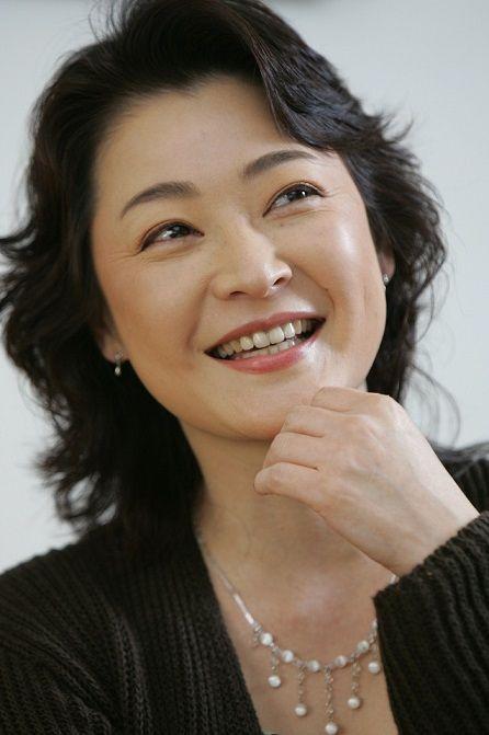写真・図版 : 深い知識と堪能な韓国語で韓流を身近にした平成日本の代表格といえば?