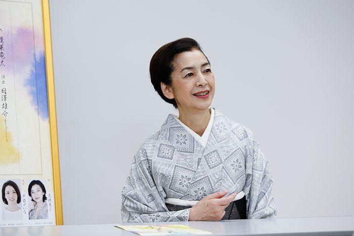 写真・図版 : 高橋惠子=岸隆子撮影