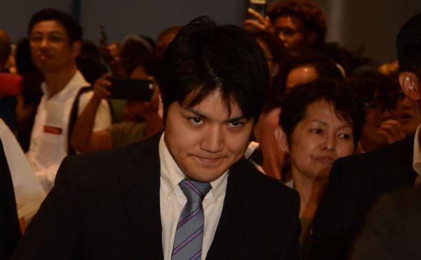 小室圭さんと伊藤綾子さん、嫌われる共通点(下)
