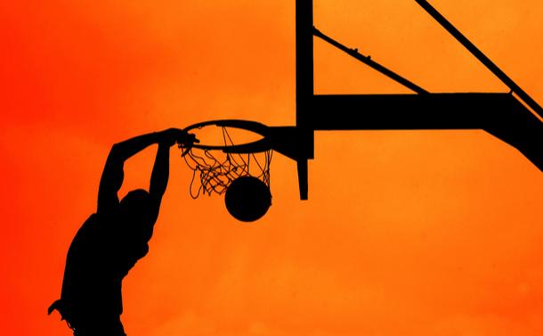 写真・図版 : Federico Zovadelli/shutterstock.com