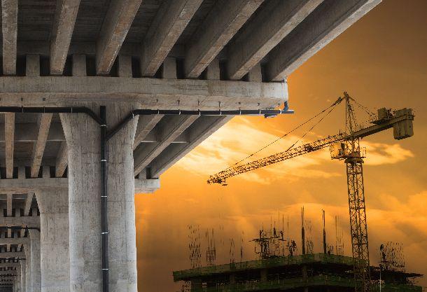 写真・図版 : stockphoto mania/shutterstock.com
