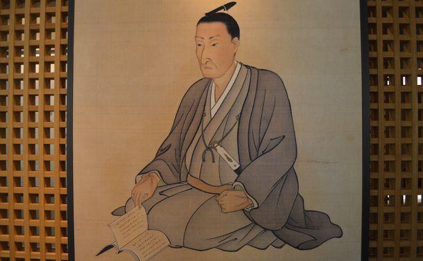 【3】ナショナリズム 日本とは何か/吉田松陰が遺したもの①