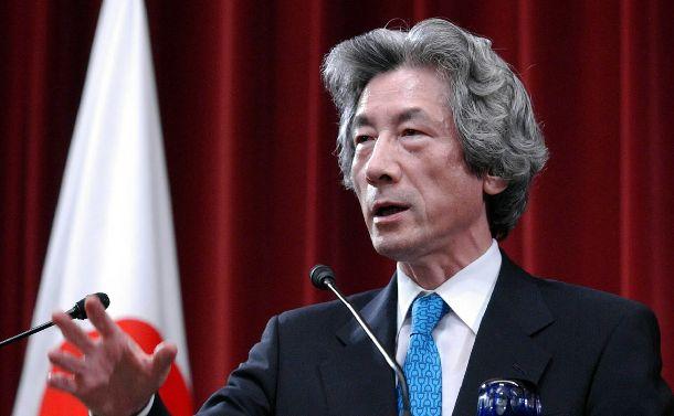 「殺されてもいい」小泉首相捨て身の郵政選挙の罪