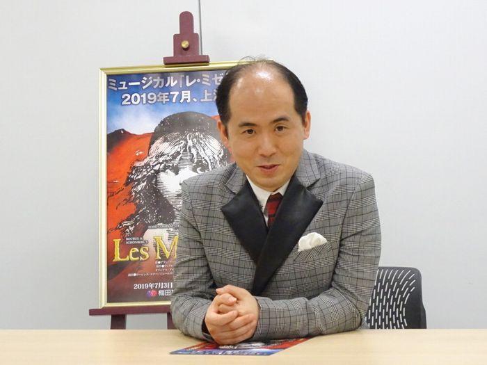 写真・図版 : 斎藤司=さかせがわ猫丸撮影
