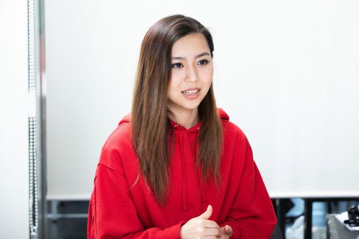 写真・図版 : 青野紗穂=岩田えり撮影