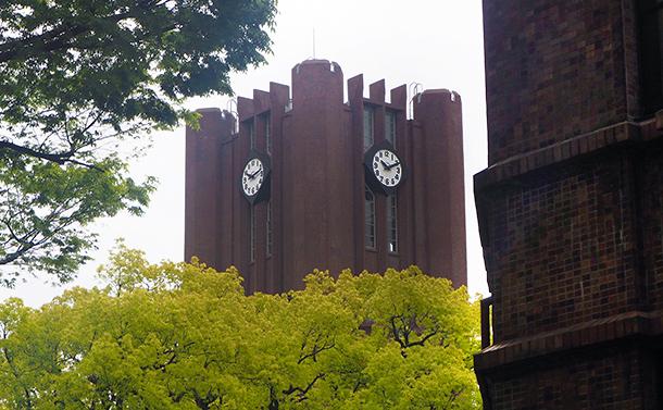日本なぜ低迷? 大学ランキングの「三つの誤解」