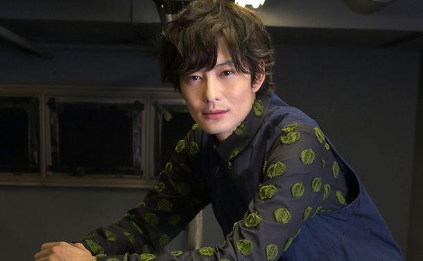 岡田将生、シェイクスピア劇『ハムレット』主演