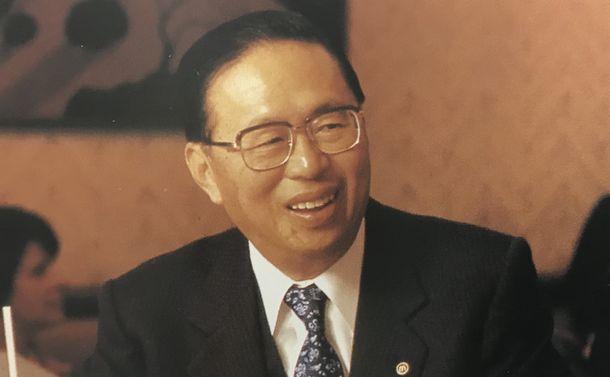 令和でも通用する藤田田氏の「ユダヤの商法」