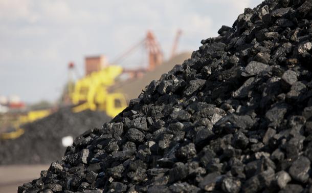 産業界の重鎮が「石炭」にこだわるわけ