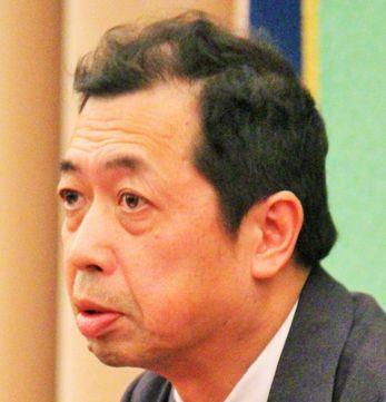 写真・図版 : 原武史・放送大教授
