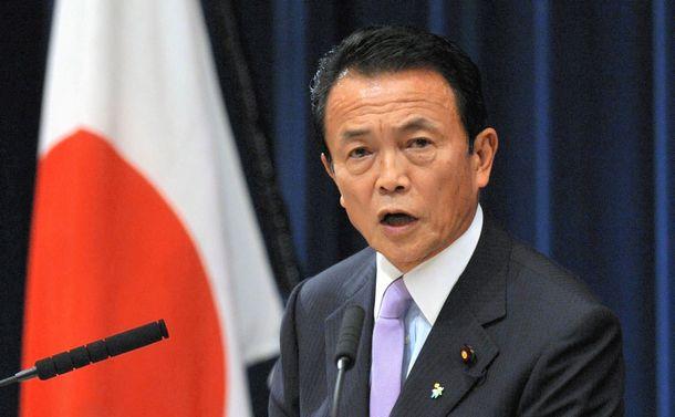逆風に沈んだ麻生首相、未熟だった理念の鳩山首相