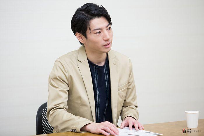 写真・図版 : 矢崎広=岸隆子撮影