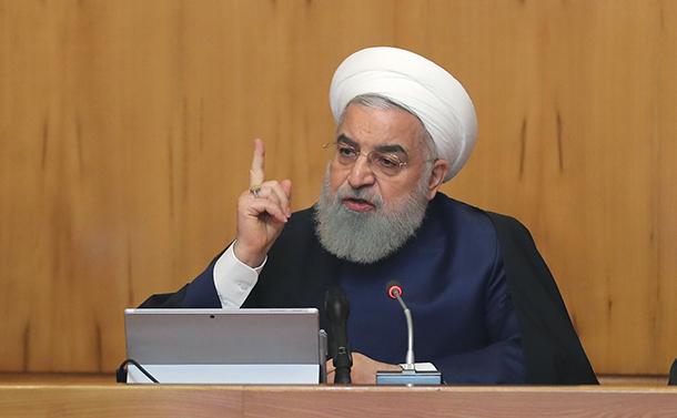 イラン核合意の行方 最悪シナリオは防げるか