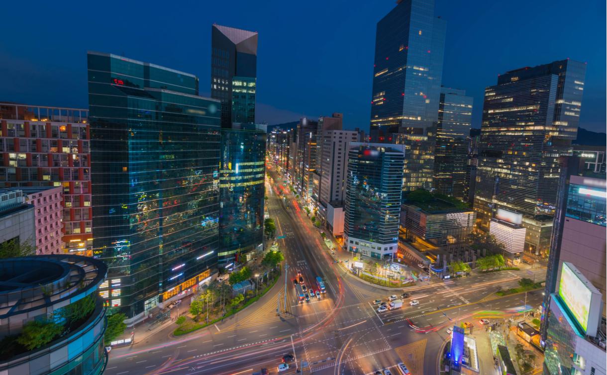 写真・図版 : Mongkol chai/shutterstock.com