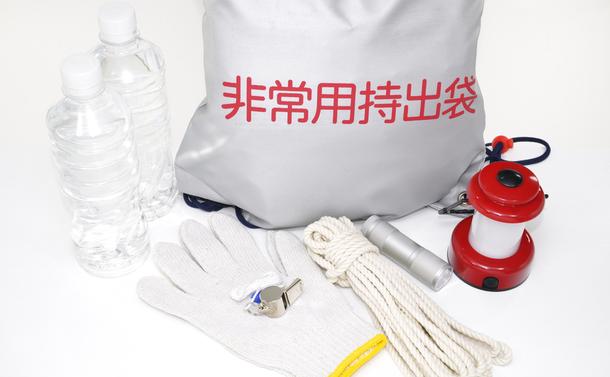 写真・図版 : Katsuhiro/shutterstock.com