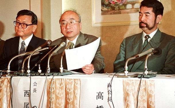 『日本国紀』に流れ着く誤読と誤記の産物