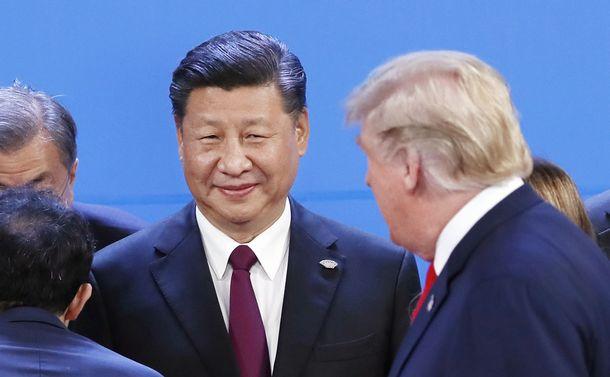 米中新冷戦は「知財戦争」。日本のとるべき道は?