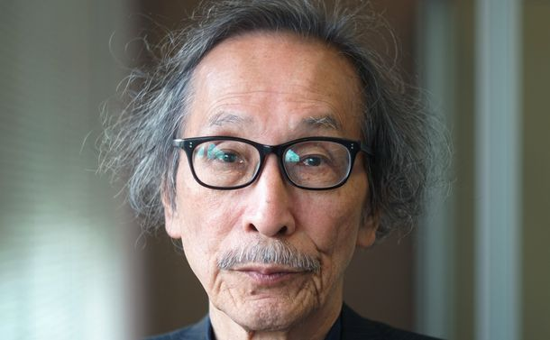 「日韓の亀裂の源流」を和田春樹さんと考える