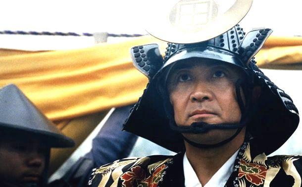 中島岳志の「野党を読む」(2)玉木雄一郎