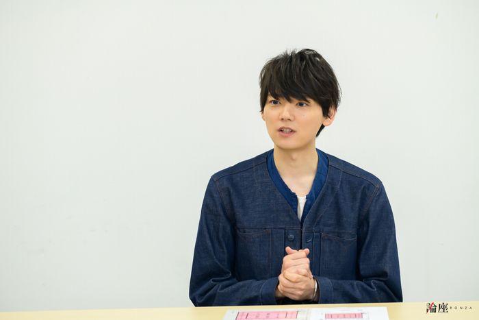 写真・図版 : 古川雄輝=安田新之助撮影