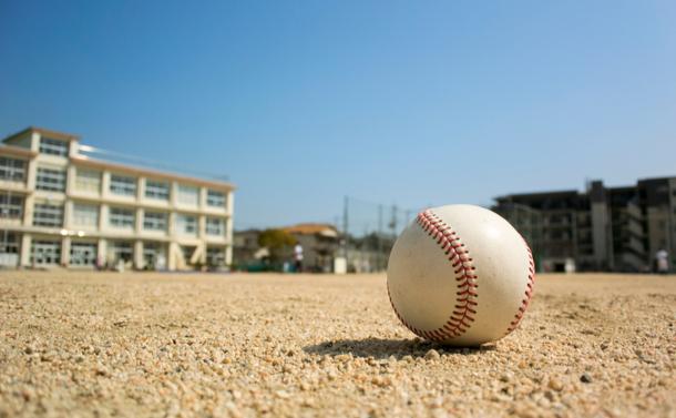 写真・図版 : 104000/shutterstock.com