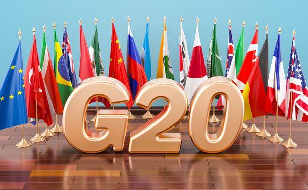 G20でも脚光。どうなるトランプ政権の中国外交