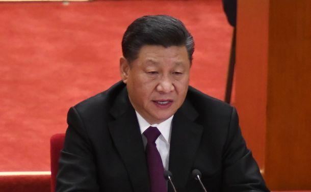 新たな「長征」を覚悟する習近平政権の国内事情