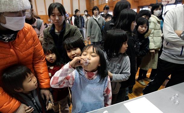 福島の甲状腺検査は即刻中止すべきだ(上)