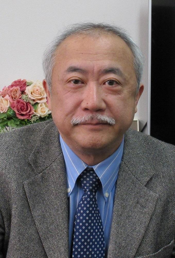 写真・図版 : 鈴木眞一・福島県立医大教授