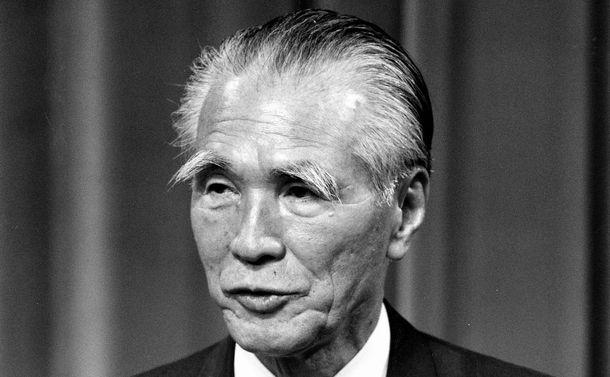 「日韓の亀裂の拡大」を和田春樹さんと考える