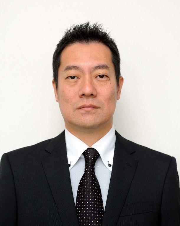 写真・図版 : 松元剛(まつもと・つよし) 琉球新報社執行役員・編集局長