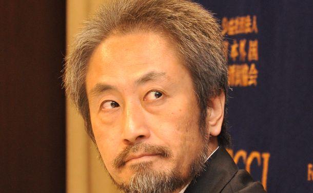 私、安田純平は「出国禁止」状態にあります(下)