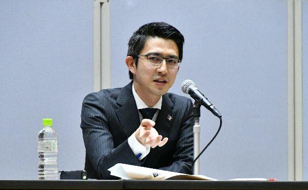 憲法学者・木村草太氏がPTA問題に答える(上)