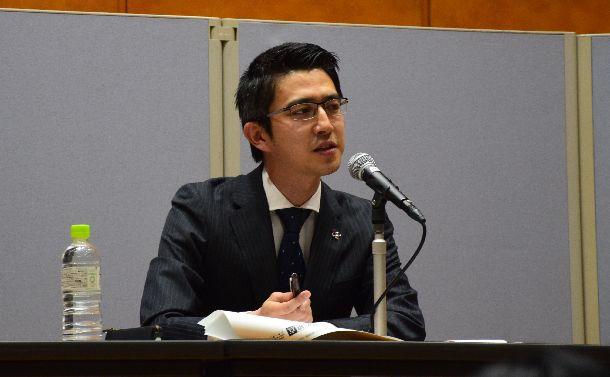 憲法学者・木村草太がPTA問題に答える(下)