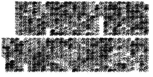 『美術は魂に語りかける』(アラン・ド・ボトン、ジョン・アームストロング著、ダコスタ吉村花子訳、河出書房新社)という本の横尾忠則の書評